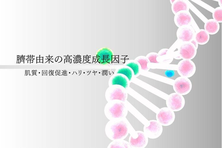 天神で幹細胞培養上清液の導入ならトータルスキンクリニック