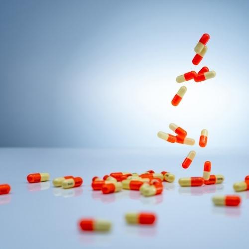 肝斑にはトラネキサム酸が有効