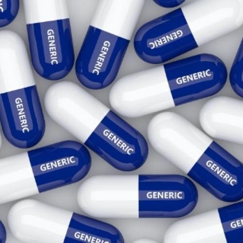 ミノキシジルタブレットとジェネリック医薬品の関係