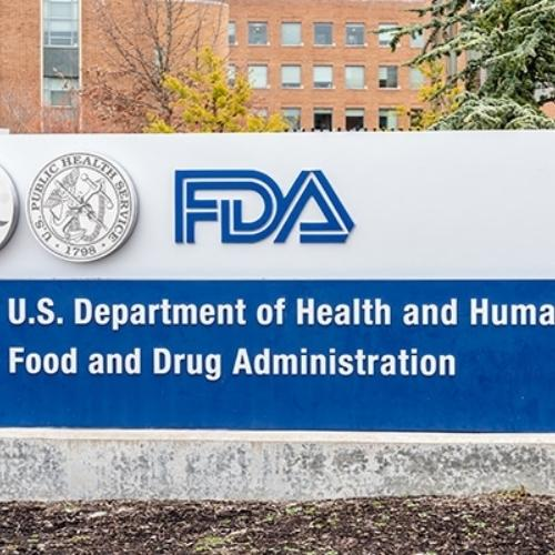 厚生労働省・FDAの認可取得済み