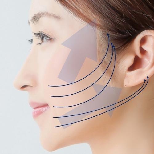 アプトス|福岡市中央区天神の美容外科・美容皮膚科