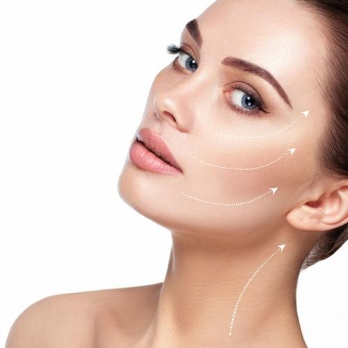 スレッドリフト|福岡市中央区天神の美容外科・美容皮膚科