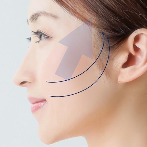 VOVリフト|福岡市中央区天神の美容外科・美容皮膚科